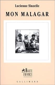Mon Malagar par Sinzelle