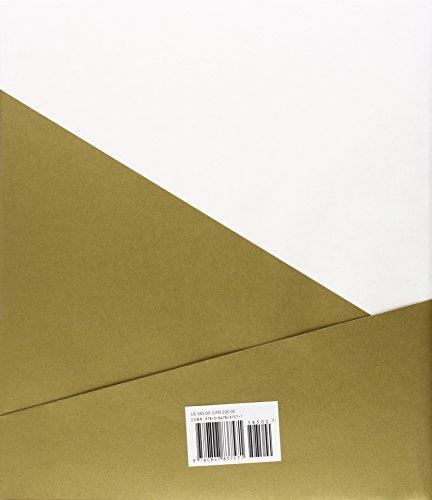 Louis-Vuitton-Marc-Jacobs-In-Association-with-the-Musee-des-Arts-Decoratifs-Paris
