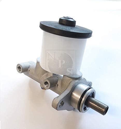 Ma/ître-cylindre de frein NPS S310I10 dorigine