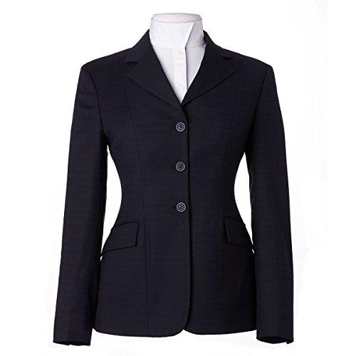 rj-classics-ladies-essential-collection-navy-plaid-16re