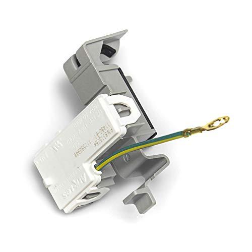 Buy lid switch appliance