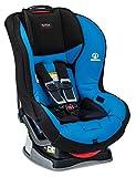 Britax Allegiance 3 Stage Convertible Car Seat, Azul Deal