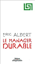 Le manager durable