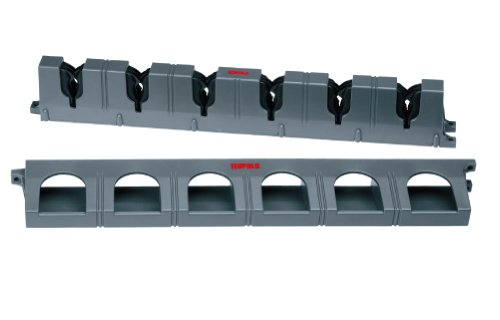 (Rapala Lock 'n' Hold Rod Rack)