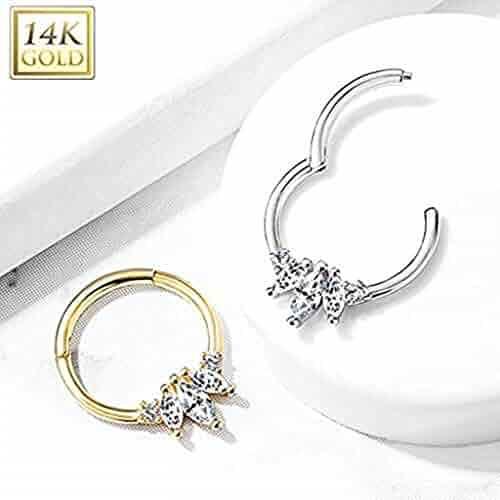 ebbec7c31ab40 Shopping bodyjewellery or Covet Store - Body Jewelry - Jewelry - Men ...