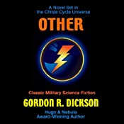 Other | Gordon R. Dickson