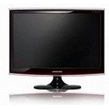 Amazon Com Samsung T260hd R Touch Of Color 25 5 Quot Lcd Hdtv