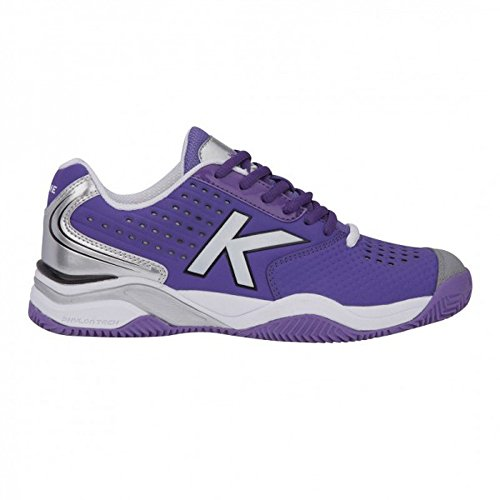 Kelme point Kelme k k lila rx6vrw