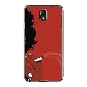 Samsung Galaxy Note3 TEB2616WeJS Custom Colorful Jimi Hendrix Pictures Protective Cell-phone Hard Covers -IanJoeyPatricia