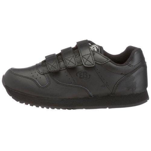 De Sport Chaussures Chaussures Br De 6qvwgO