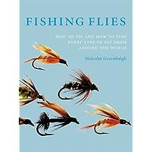 Complete Fishing Flies
