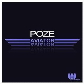 Amazon.com: Aviator: Poze: MP3 Downloads