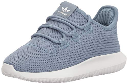 bambini white 33 Adidas C Shadow Grey Eu raw white Unisex Grigio Tubular Originalstubular nnORXxpq