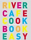 River Cafe Cookbook Easy