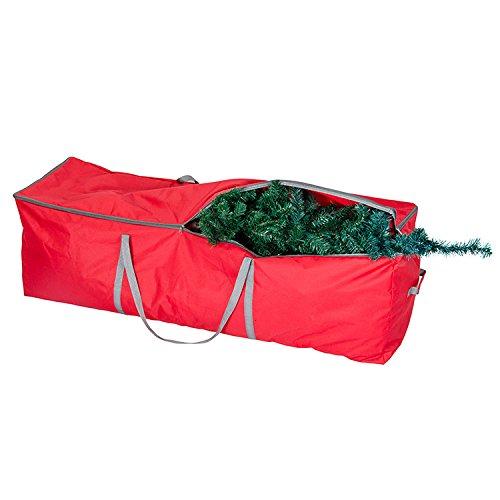 nGenius Heavy-Duty Christmas Tree Storage Bag, 51