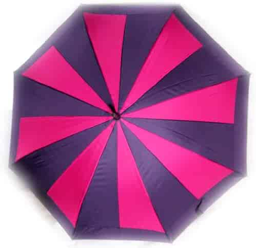 SSBY Seventy Percent Off Uv Sun Umbrella Sun Umbrella Seventy Percent Off 240G Portable Pencil Umbrella Sun Umbrella Sun Umbrella Rainviolet