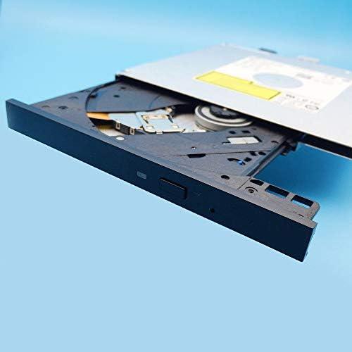 DVDドライブ L E N O V O M2601K M6201K M4601K PC 24X CD 8倍速DVD RWデュアルレイヤーライター内蔵光学ドライブと互換性 JPLJJ