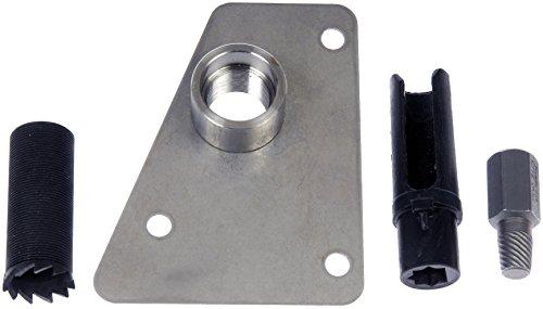 Dorman 902-600 HVAC Blend Door Repair Kit