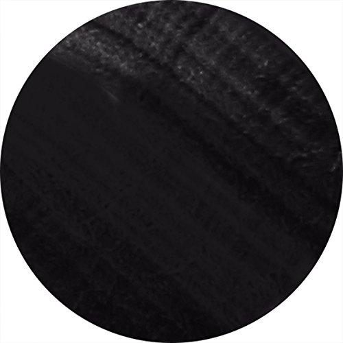 Maybelline Curvitude Liner, Black, 0.027 oz.
