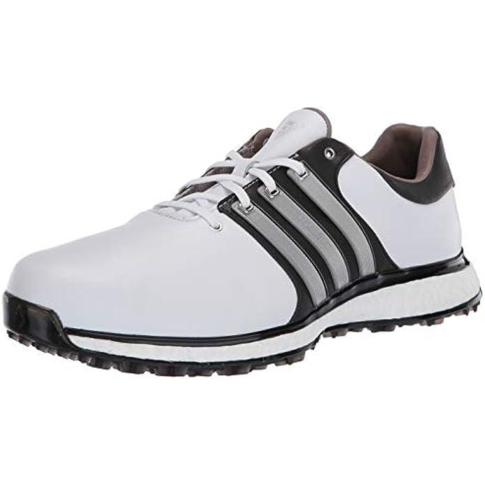 adidas Golf Men's Tour360 XT Spikeless