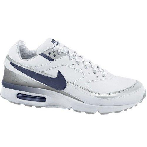 Nike Air Classic BW 309210 - 127 5624e595a7f
