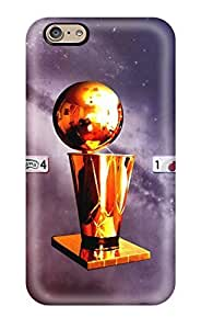 Fashion Case case Nba Basketball / 8mjSGFVXvRd Fashionable case cover For Iphone 5C