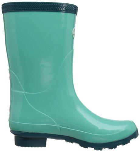 Azul Green para Mujer Light Botas Havaianas Petroleum qtO1TT