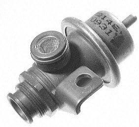 Standard Motor Products PR234 Fuel Injection Pressure Regulator