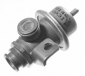 - Standard Motor Products PR234 Fuel Injection Pressure Regulator