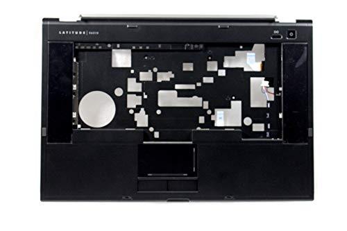 NEW 60YVG Dell Latitude E6510 Palmrest + Touchpad