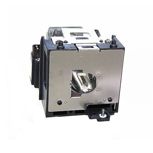 CTLAMP AH-66271 Replacement Projector Lamp AH-66271 Compatible Lamp with Housing for EIKI EIP-2500 EIP-3000N EIP-X3000N Projectors