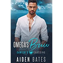 Omega's Brew (Carter's Crossing Book 1)