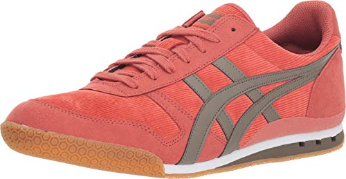 Pictures of Onitsuka Tiger by Asics Unisex Ultimate 81Â¿ 1