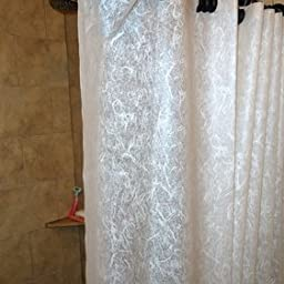 Amazon Customer Reviews Ex Cell Home Fashions Ricepaper EVA