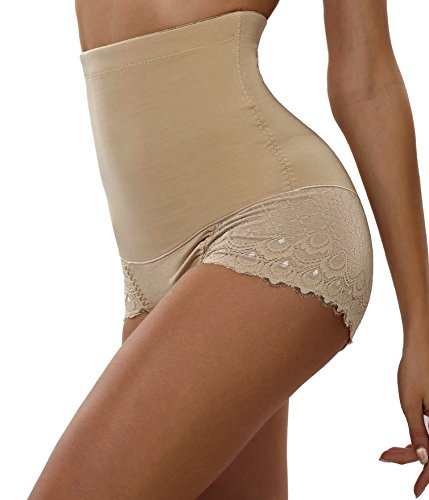 Womens Lifter Buttock Enhancer Control