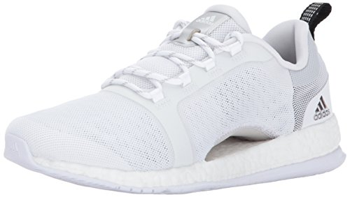 Pictures of adidas Women's Pureboost X TR 2 Running Shoe 7.5 M US 1