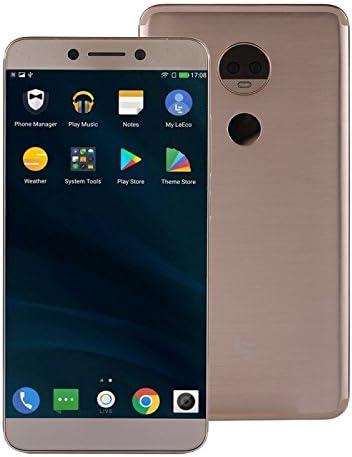 Letv LeEco Le MAX 3 X850 Android 6.0 Smartphone 6GB+64GB Quad Core ...