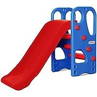 Playgo Super Senior Slide (Multi Colour)