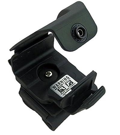 brillo Protector de acero para el borde de la tapa del maletero plata 5902538647724