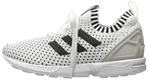 adidas Originals Boys  ZX Flux PK J Sneaker 6d361b622