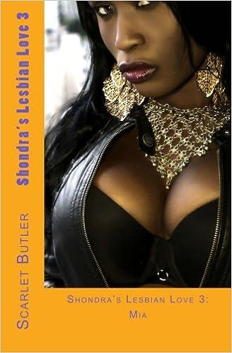 hot black lesbians hd lesbian getting seduced