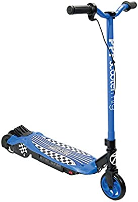 Amazon.com: Pulse Rendimiento Productos grt-11 – Patinete ...