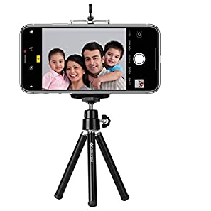 All Mobile Phones and Digital Camera stand