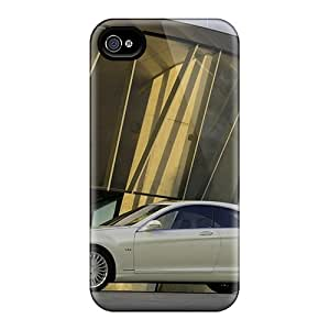 Fashionable Style Cases Covers Skin For Iphone 6- Cars S (25)