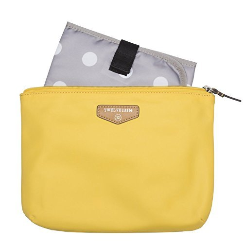 twelvelittle-diaper-changing-pouch-yellow-by-twelvelittle