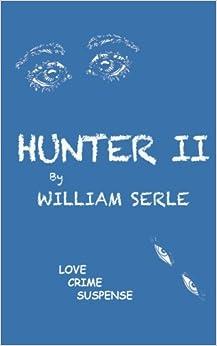 Hunter ll