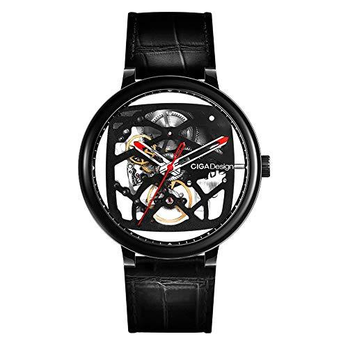 Xiaomi CIGA Design Automatic Mechanical Analog Watch