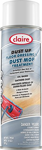 claire-dust-up-dust-mop-treatment-20-oz