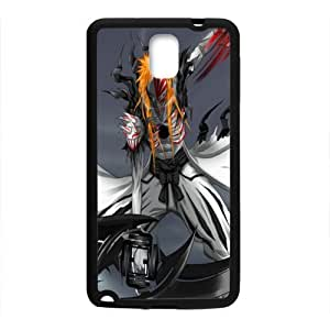 Death Cell Phone Case for Samsung Galaxy Note3