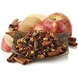 Teavana Spiced Apple Cider Rooibos Tea, 2oz